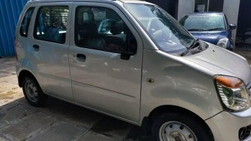 Used 2007 Wagon R LXI  for sale in Pune