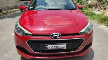 Used 2014 i20 Magna 1.2  for sale in Bangalore