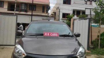 Used 2018 Tiago 1.2 Revotron XZ  for sale in Coimbatore