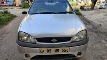 Used 2004 Ikon 1.6 Nxt  for sale in Bangalore