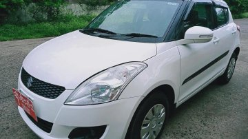 Used 2014 Swift VXI  for sale in Indore