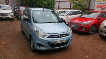 Used 2011 i10 Era  for sale in Pune