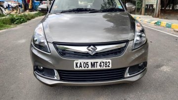 Used 2016 Swift Dzire  for sale in Bangalore