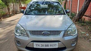 Used 2010 Fiesta 1.6 SXI Duratec  for sale in Coimbatore