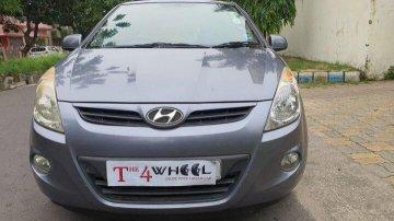 Used 2010 i20 1.2 Asta  for sale in Kolkata