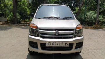 Used 2008 Wagon R LXI  for sale in New Delhi