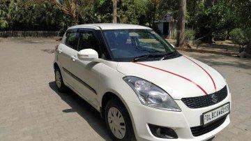 Used 2013 Swift VDI  for sale in New Delhi