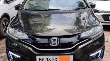 Used 2015 Jazz 1.2 V i VTEC  for sale in Pune