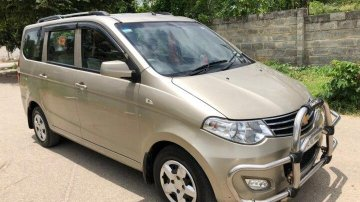 Used 2013 Enjoy TCDi LT 7 Seater  for sale in Bangalore