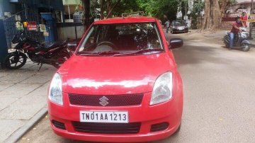 Used 2005 Swift LXI  for sale in Chennai