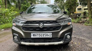 Used 2019 XL6 Zeta  for sale in Mumbai