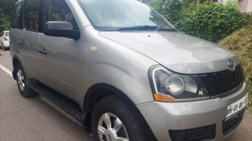 Used 2013 Xylo E4 BS IV  for sale in Mumbai