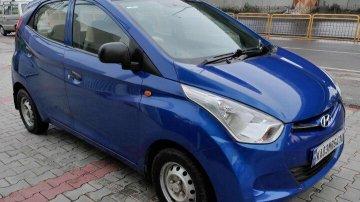 Used 2013 Eon Era Plus  for sale in Bangalore