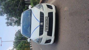Used 2015 Ertiga VXI  for sale in New Delhi