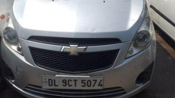 Used 2012 Beat LS  for sale in New Delhi