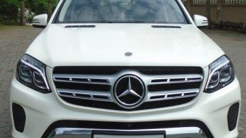 Used 2018 S 201  for sale in Mumbai