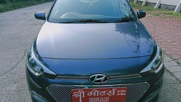 Used 2017 i20 Magna 1.2  for sale in Indore
