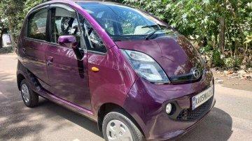 Used 2016 Nano XTA  for sale in Bangalore