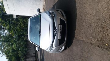 Used 2012 i20 Asta  for sale in Pune