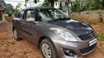 Used 2015 Swift Dzire  for sale in Bangalore