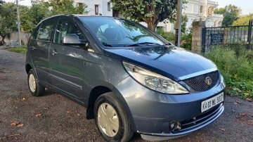 Used 2009 Vista  for sale in Bangalore