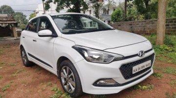 Used 2014 i20 Asta 1.4 CRDi  for sale in Bangalore