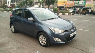 Used 2013 i20 Sportz AT 1.4  for sale in Mumbai