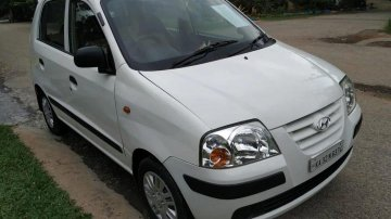 Used 2015 Santro Xing GL Plus  for sale in Bangalore