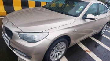 Used 2010 5 Series 2003-2012 520d  for sale in Mumbai