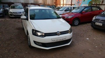 Used 2014 Polo 1.5 TDI Highline  for sale in Pune