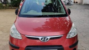 Used 2008 i10 Era  for sale in Hyderabad