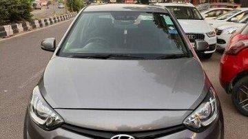 Used 2014 i20 Sportz Option  for sale in New Delhi