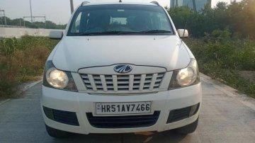 Used 2013 Quanto C4  for sale in Faridabad