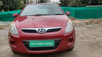 Used 2011 i20 1.2 Sportz  for sale in Bangalore