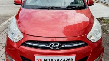 Used 2011 i10 Asta  for sale in Nagpur