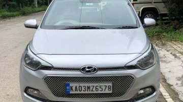 Used 2017 i20 1.2 Asta  for sale in Bangalore