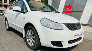 Used 2013 SX4  for sale in Mumbai