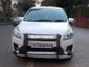 Maruti Suzuki Ertiga VXI 2013 MT for sale in New Delhi