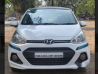 2016 Hyundai Grand i10 1.2 Kappa Magna MT for sale in Aurangabad