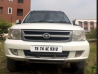 Tata Safari 4X2 2012 MT for sale in Sivakasi